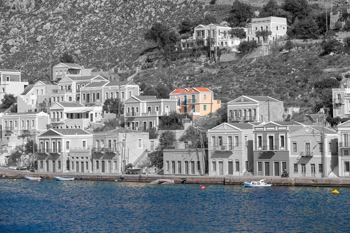 Rhodes Holidays Astradeni Villa House Symi (15)